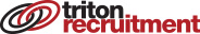 Triton Recruitment believes in providing bespoke recruitment solutions, tailoring our services to meet your technical recruitment needs.